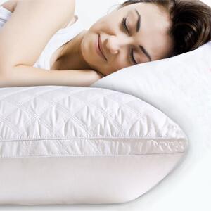 【Jepson】高反発 安眠枕 快眠枕
