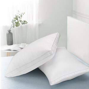 【ASHATA】高反発 安眠枕