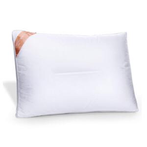 【AYO】安眠枕 / 健康枕 / 快眠枕