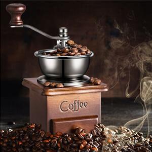 コーヒー用品 人気ランキング
